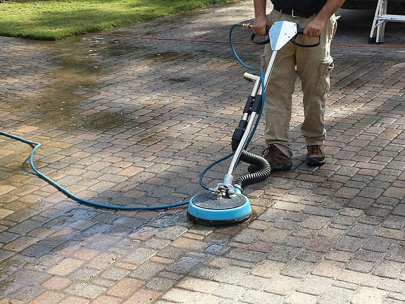 San Jose Carpet Cleaners Carpet Cleaners San Jose Com