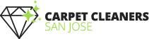 Carpet Cleaners San Jose